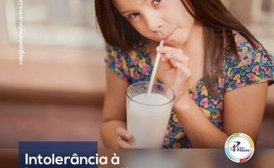 Intolerância à lactose e alergia ao leite de vaca: entenda a diferença